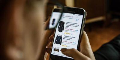 Webáruház készítés árak – mivel kell számolni!
