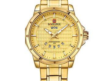 Hogyan történjen az óra vásárlás?