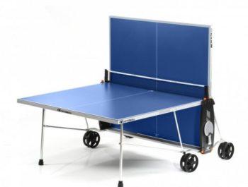 Alapos védelmet szolgáltat a pingpongasztal takaróponyva